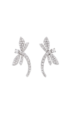 Mimi Libella Earrings 6400-BO-001 product image