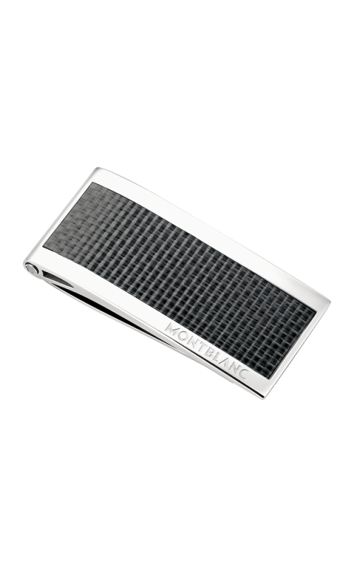 Montblanc Money Clips Accessory 104731 product image