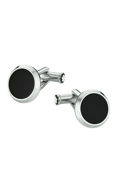 Montblanc Cufflinks Accessory 112896 product image