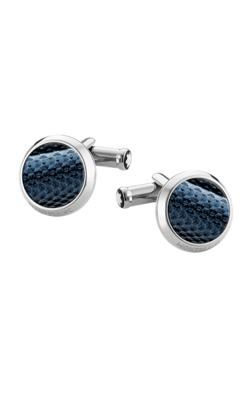 Montblanc Cufflinks Accessory 112904 product image