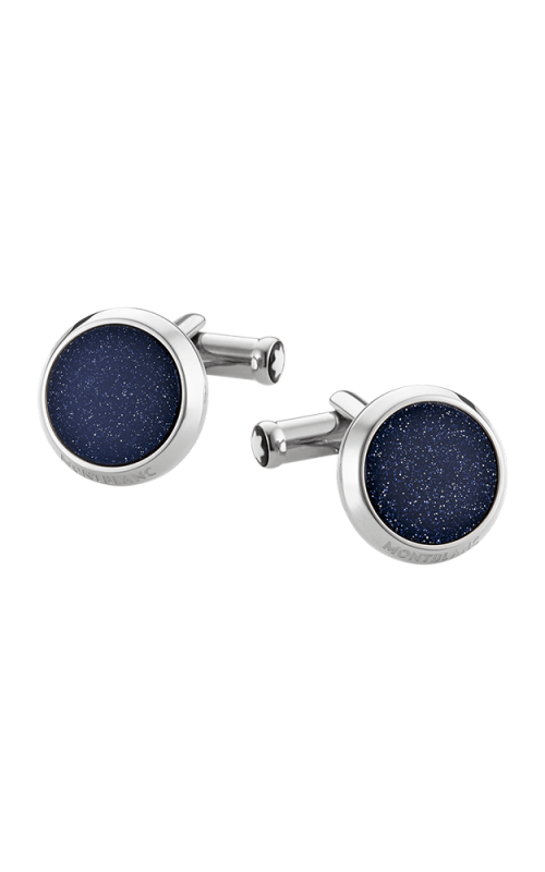 Montblanc Cufflinks Accessory 112906 product image