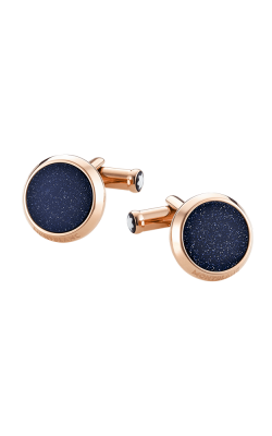 Montblanc Cufflinks Accessory 112908 product image