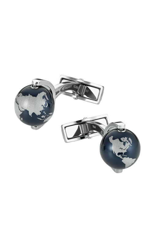 Montblanc Cufflinks Accessory 112998 product image