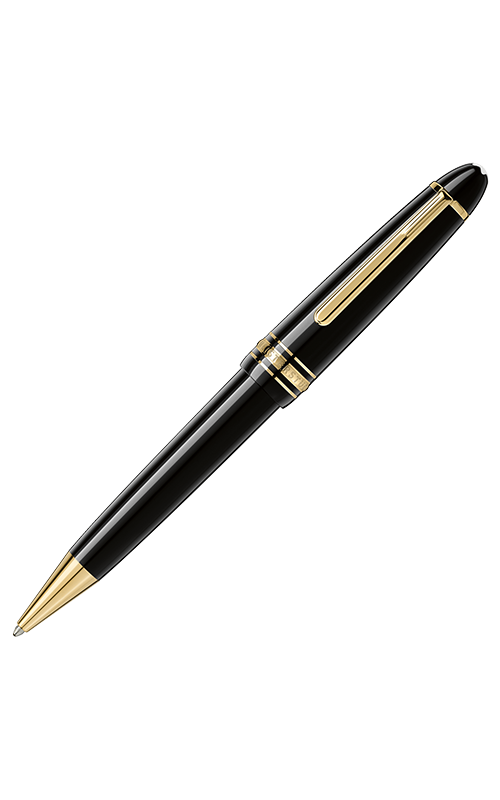 Montblanc Meisterstuck Pen 10456 product image