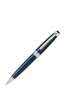 Montblanc Meisterstuck Pen 112891 product image