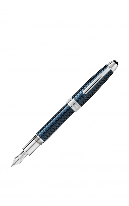 Montblanc Meisterstuck Pen 112889 product image