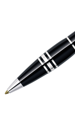 Montblanc StarWalker Pen 8486 product image