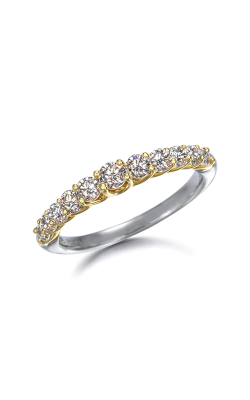 Suwa Anniversary Bands Wedding Band M73502DI product image