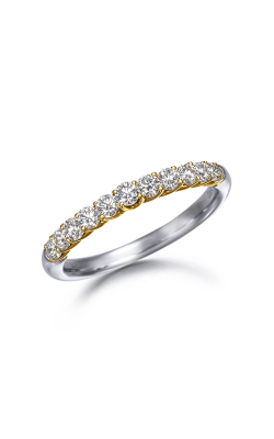 Suwa Anniversary Bands Wedding Band M74695DI product image