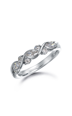 Suwa Anniversary Bands Wedding band P74717DI product image