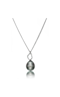 Yvel Necklaces Necklace N-1-BRQ-BLW product image