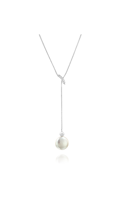 Yvel Necklaces Necklace N-1-MIABUT-DW product image