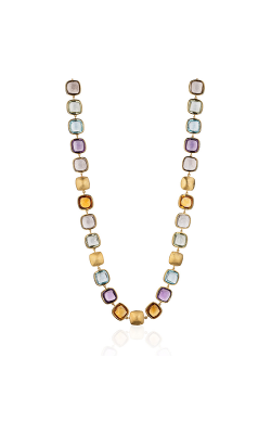 Yvel Necklaces Necklace N-22SWTS-SQY product image