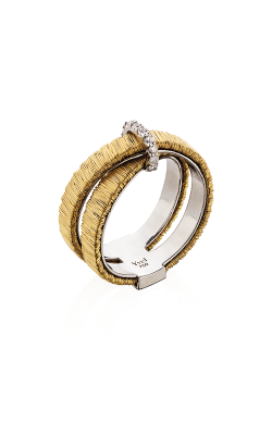 Yvel Fashion Rings Fashion ring R-8XY-DW product image
